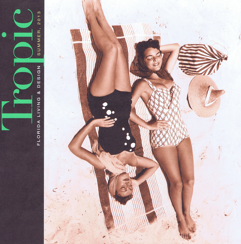COVER_TROPIC_SUMMER13.jpeg