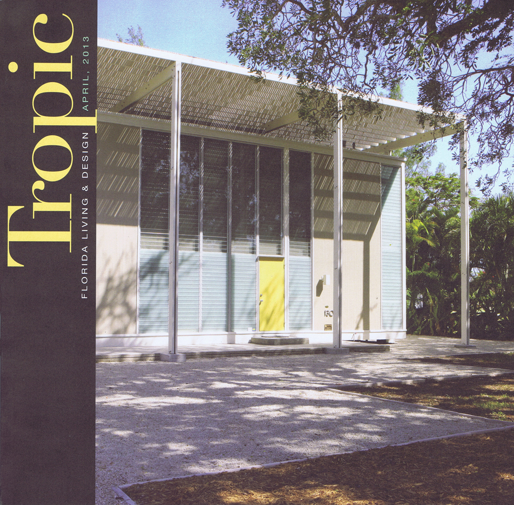 COVER_TROPIC_APRIL13.jpeg