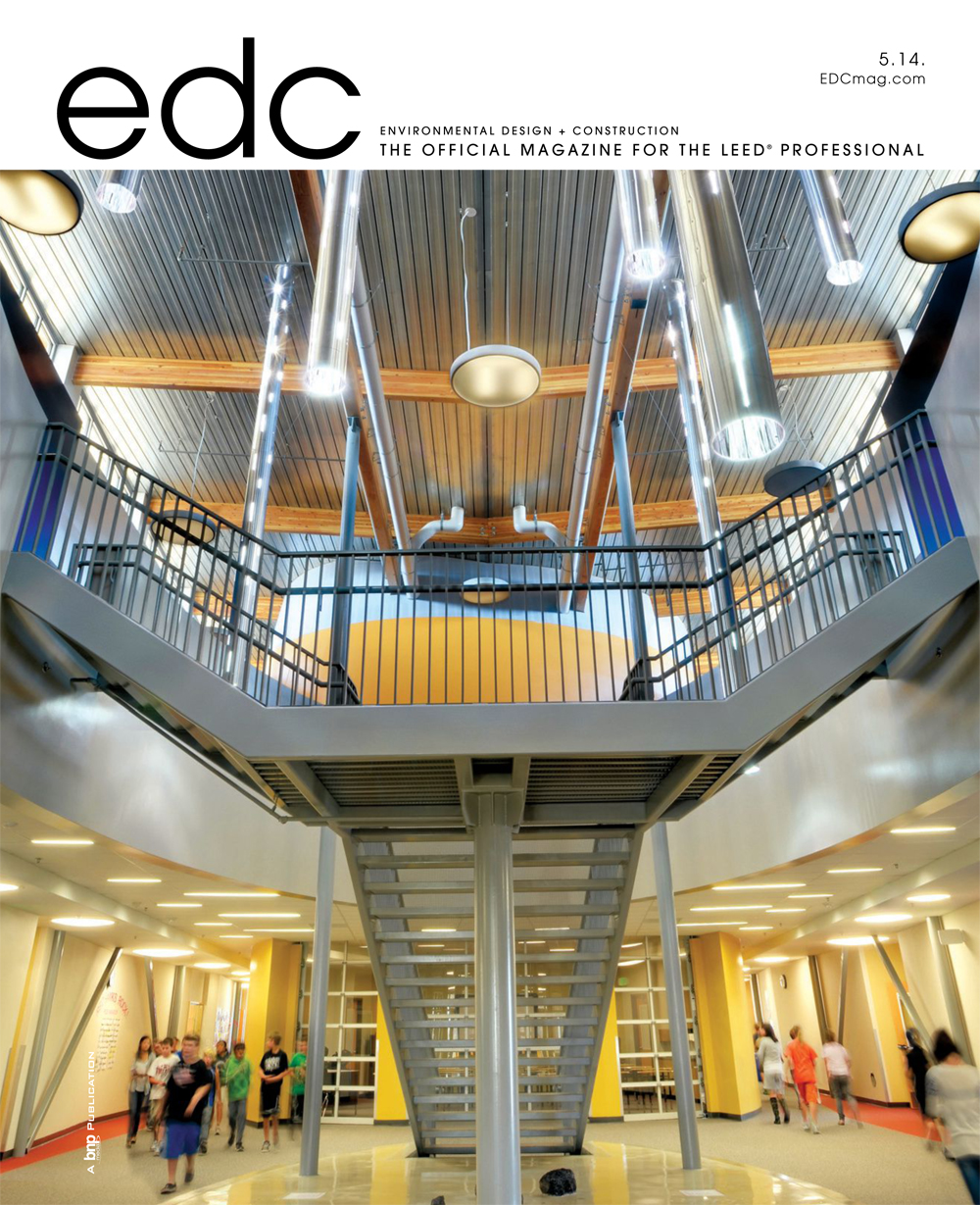 COVER_EDC_MAY_2014.jpg
