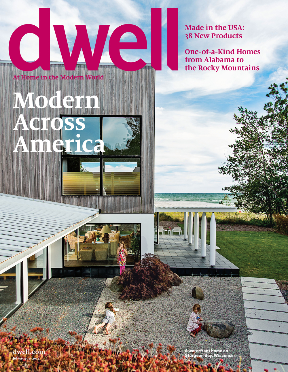 COVER_DWELL_JUL_2014.jpg