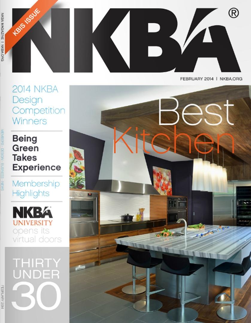 COVER_NKBA_FEB_2014.jpg