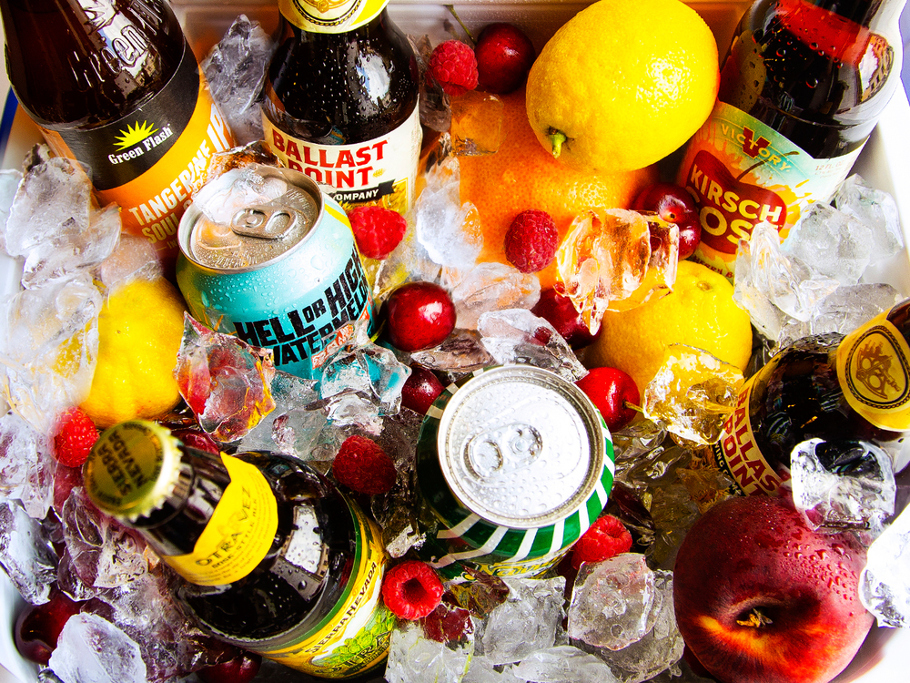 Fruit-Beer-Katie-B-Foster-Photography.jpg