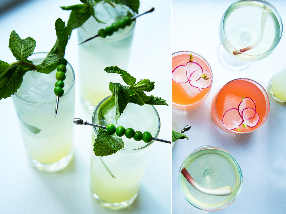 Spring-Cocktails-Katie-B-Foster-Photography.jpg