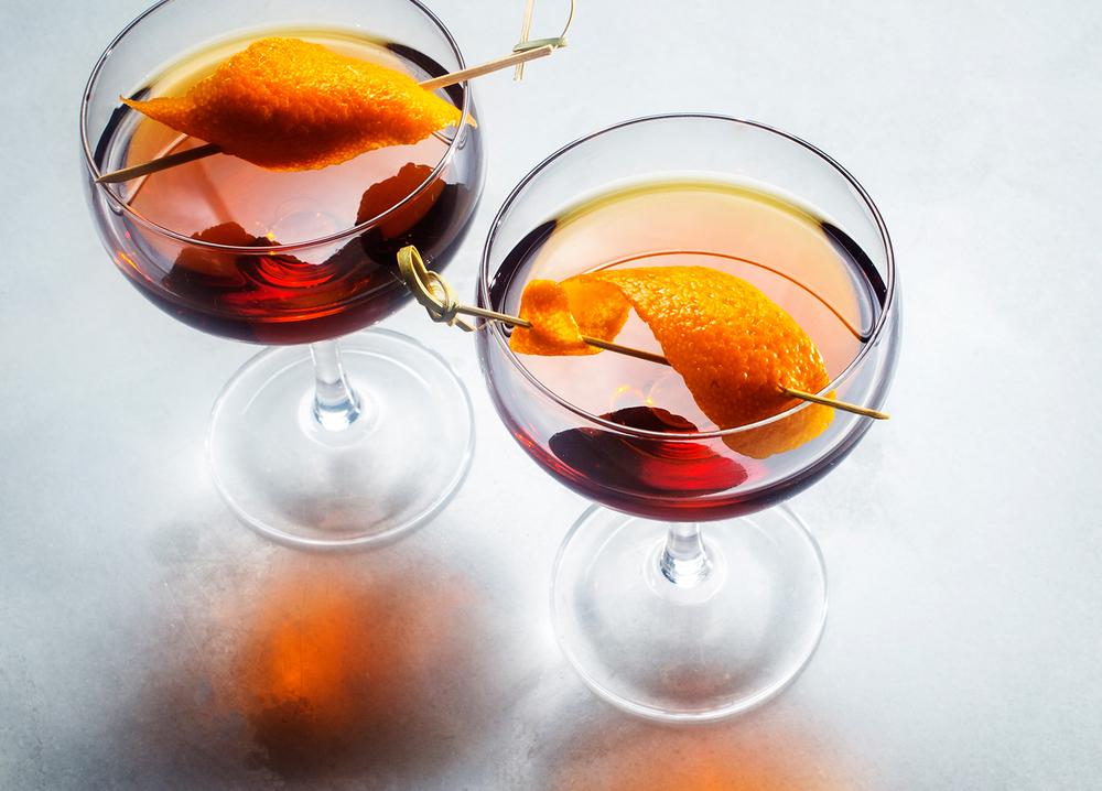 Valentines-Cocktails-Katie-B-Foster-Photography.jpg