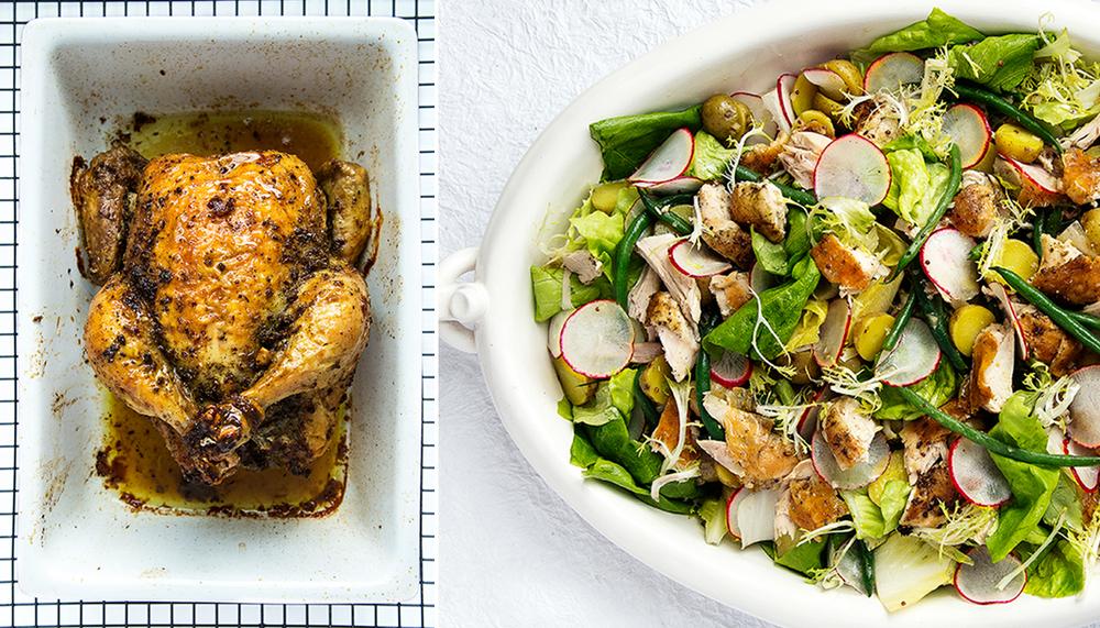 Katie-B-Foster-Photography-Roast-Chicken-Chicken-Salad.jpg