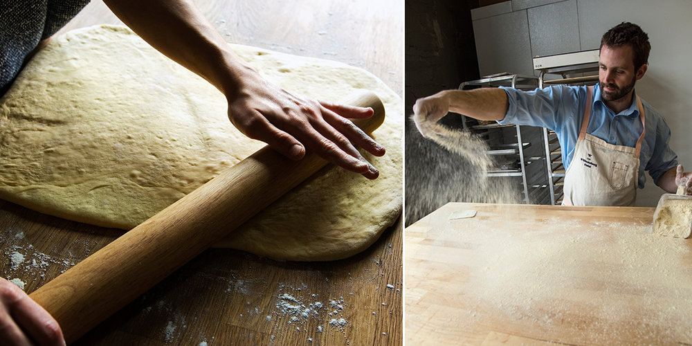 Katie-B-Foster-Photography-Tossing-Flour-Rolling-Dough.jpg
