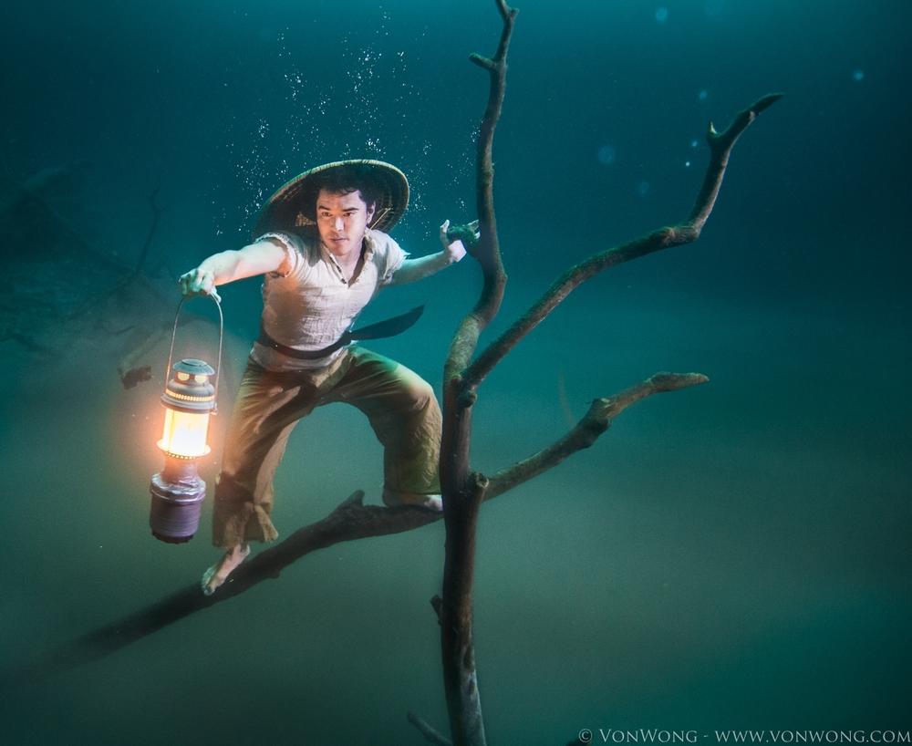 VonWong_Fisherman_Lantern.jpg