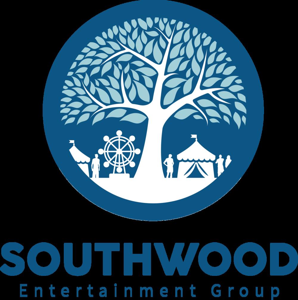 Southwood Ent Logo Final.png