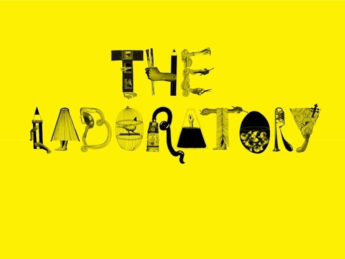 thelaboratory_yellow(2).jpg