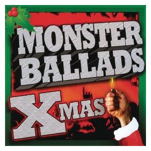 monsterballadsxmas.jpg