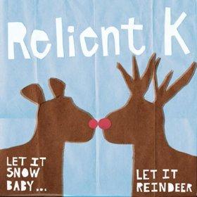 relientk.jpg