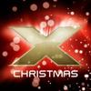 x_christmas.jpg