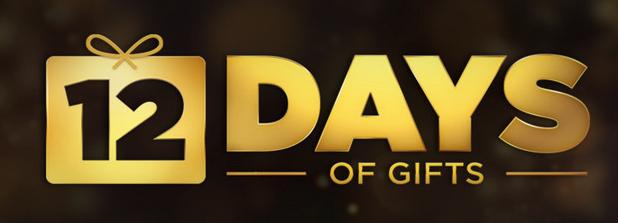 12 Days of Gifts.jpg