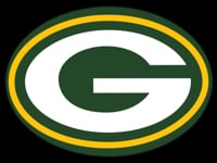 packers_logo.jpg