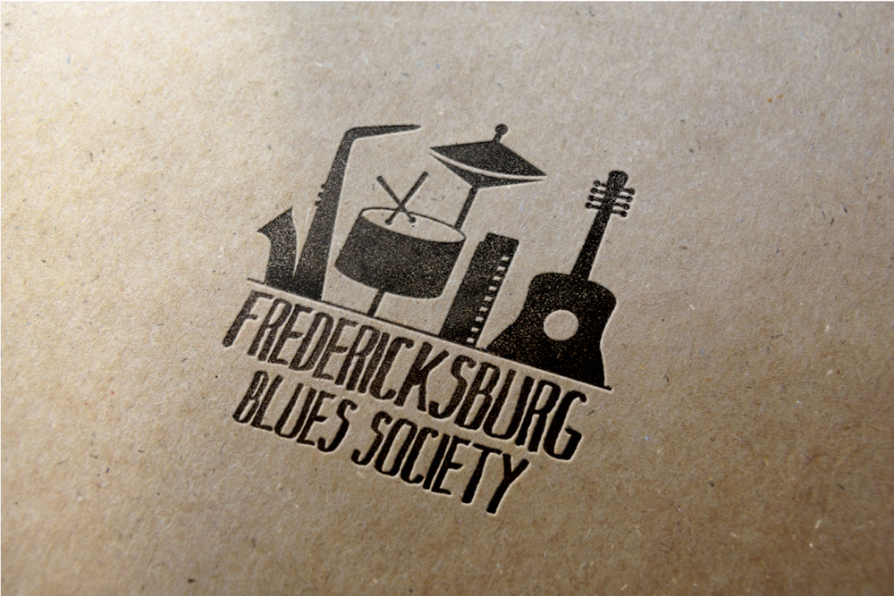 FBS-Logo-web.jpg