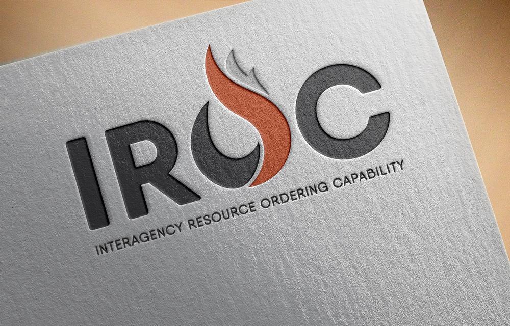 Interagency Wildfire Organization