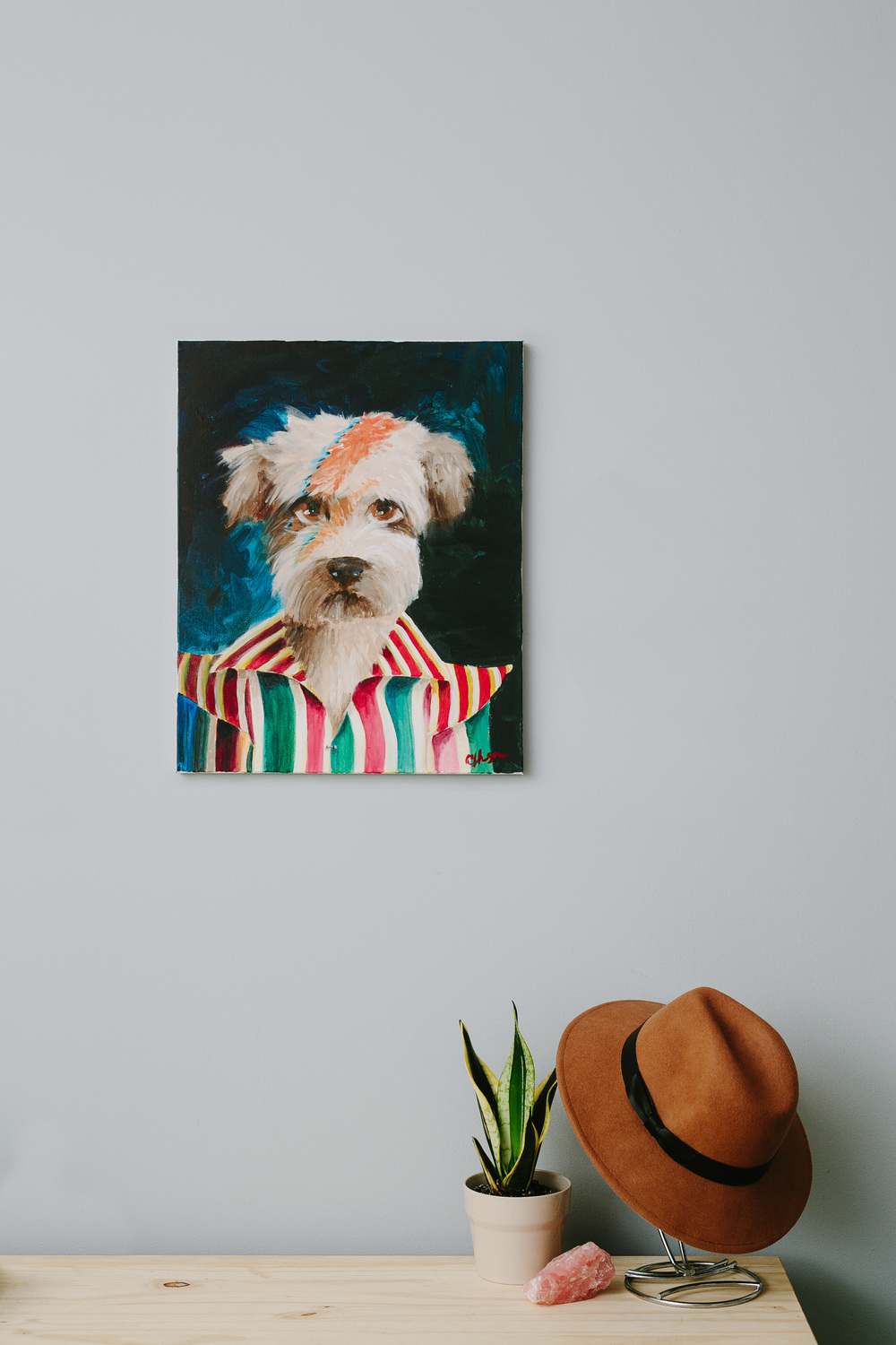 Rick_Custom Pet Portrait.jpg