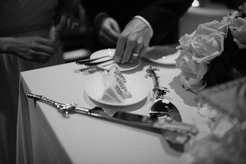 ak-cake-cut.jpg