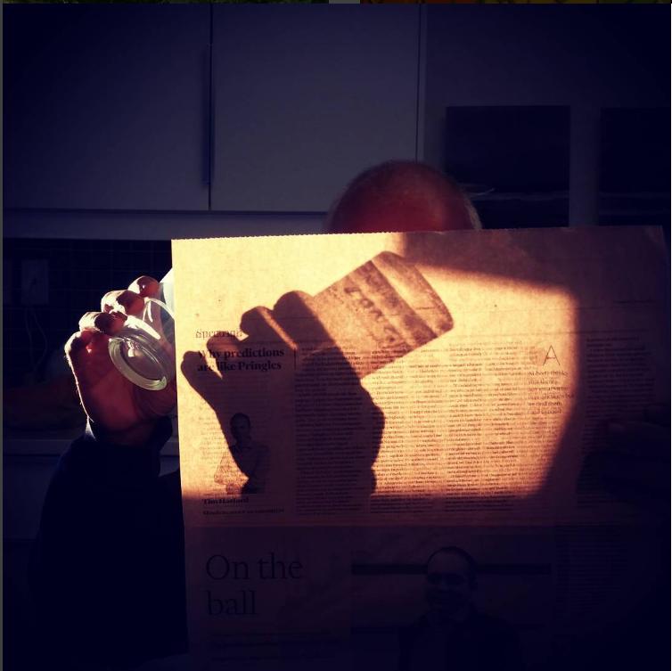 insta newspaper.PNG