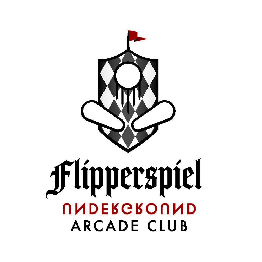 FUAC-Logo.jpg
