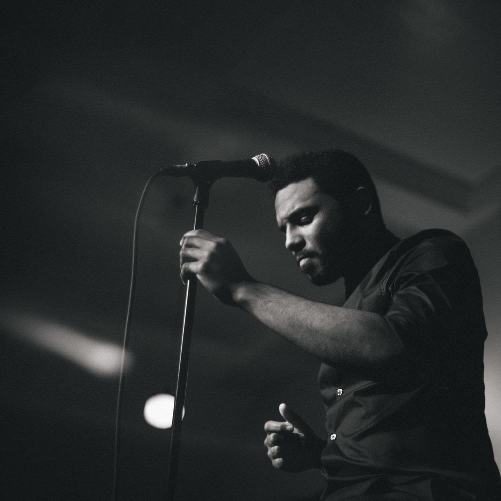 White_Dante Pope Live at Marvin D.C._6.jpg