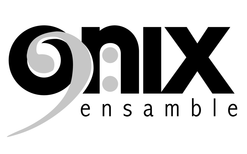 logo-onix.png