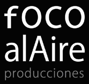 foco-al-aire-logo.jpg