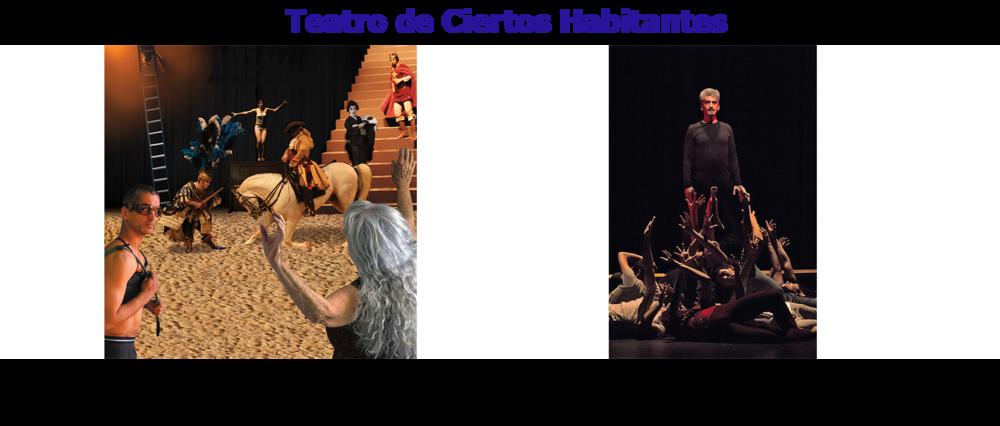 Teatro-de-Ciertos-Habitanteshomewithtext.png