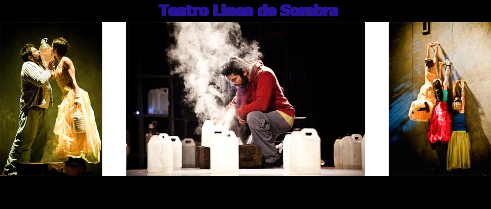 Teatro-Linea-de-Sombrahomewithtext.png