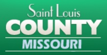 St Louis County Neighborhood Preservation Project