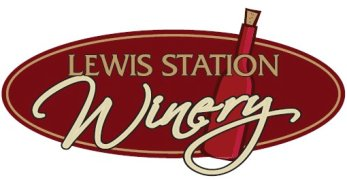 Wisconsin's First Certified Craft Winery