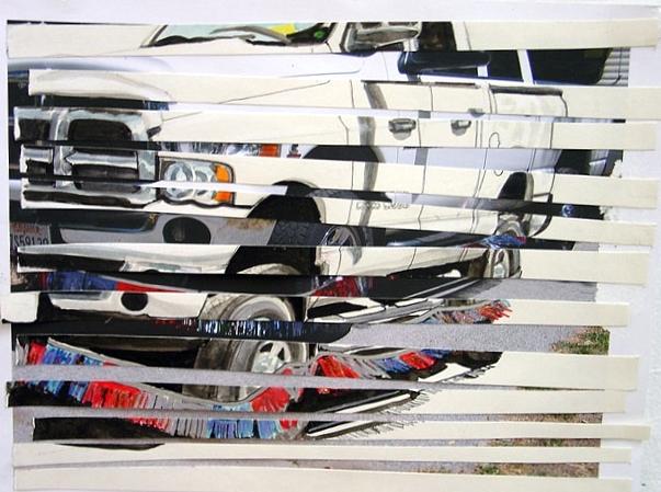 Truck Truck America