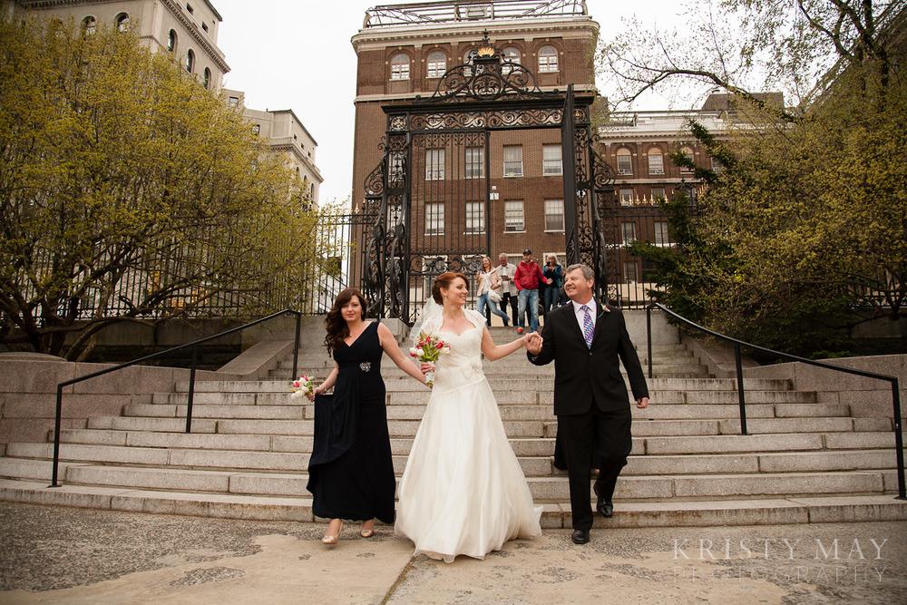 central_park_convervancy_garden_wedding_0004.jpg