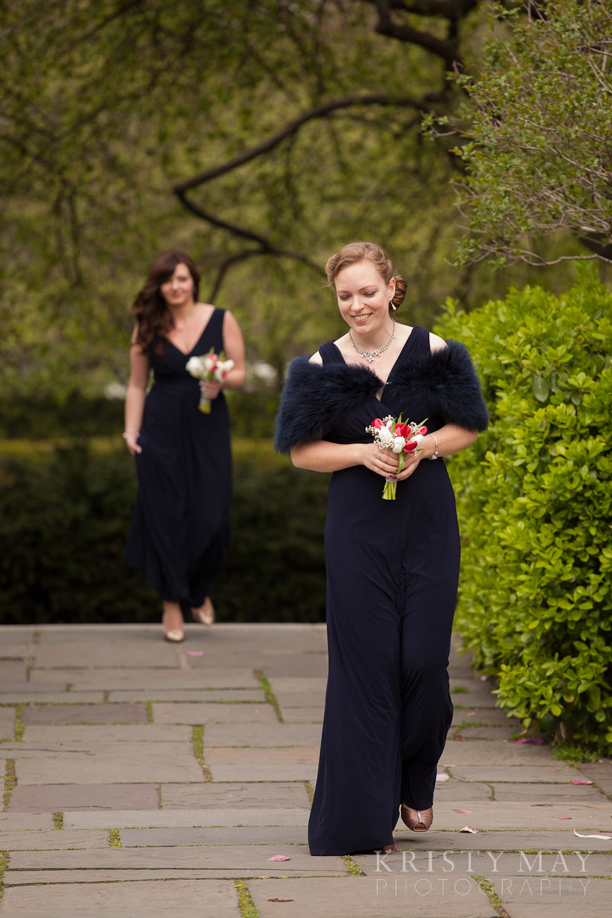 central_park_convervancy_garden_wedding_0005.jpg