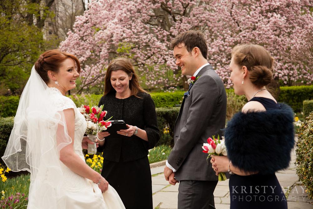 central_park_convervancy_garden_wedding_0009.jpg
