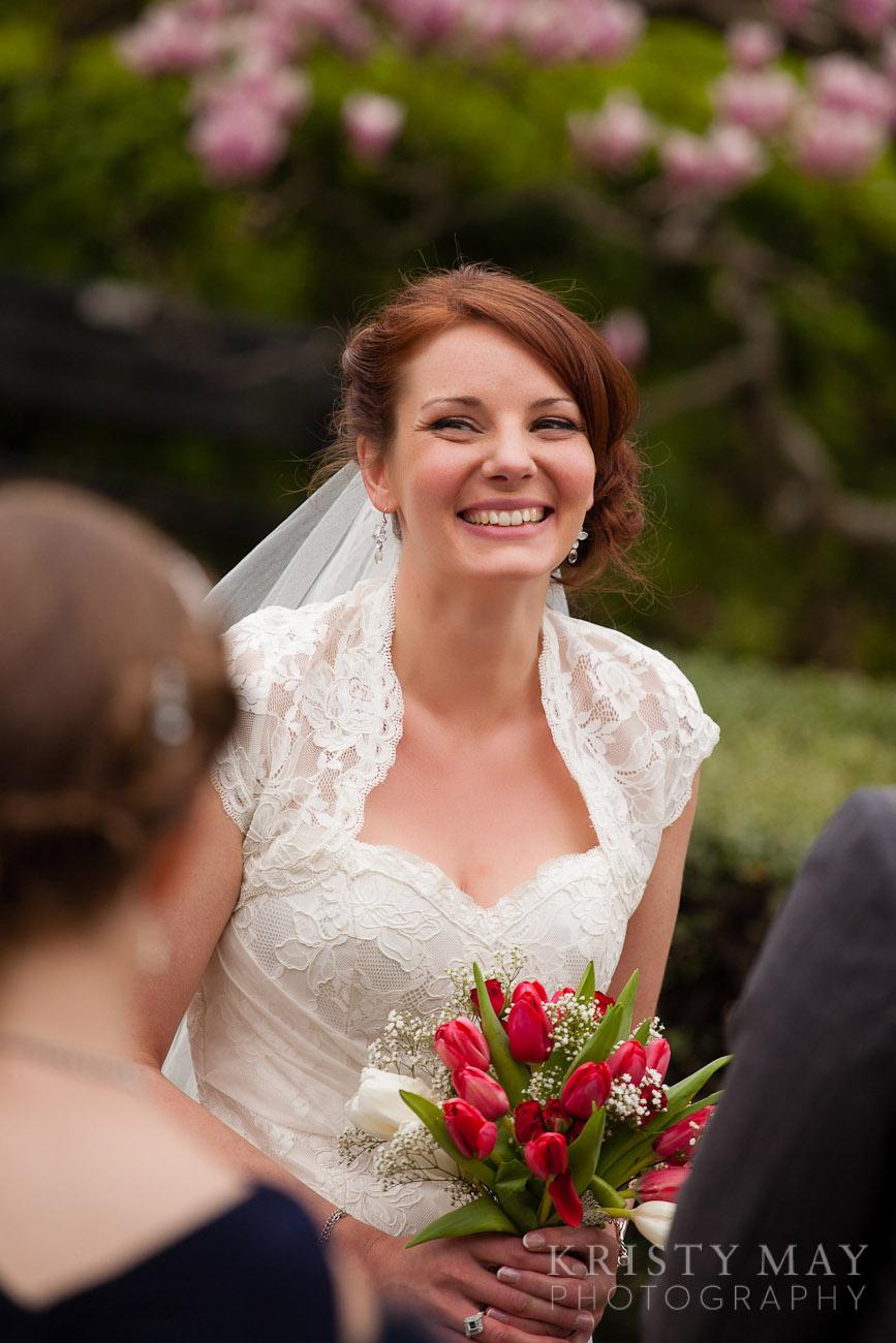 central_park_convervancy_garden_wedding_0011.jpg