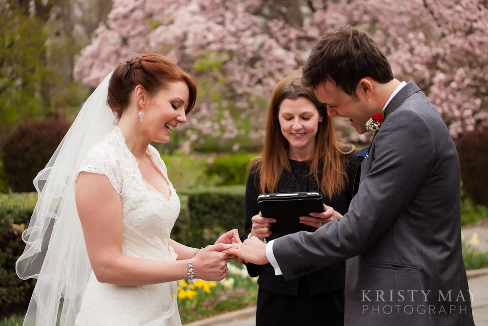 central_park_convervancy_garden_wedding_0014.jpg