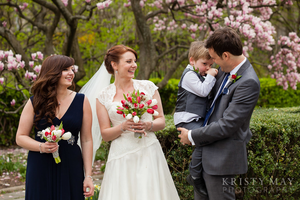 central_park_convervancy_garden_wedding_0018.jpg