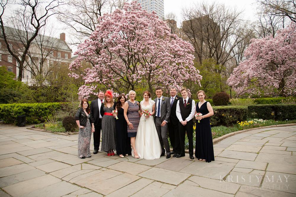 central_park_convervancy_garden_wedding_0019.jpg