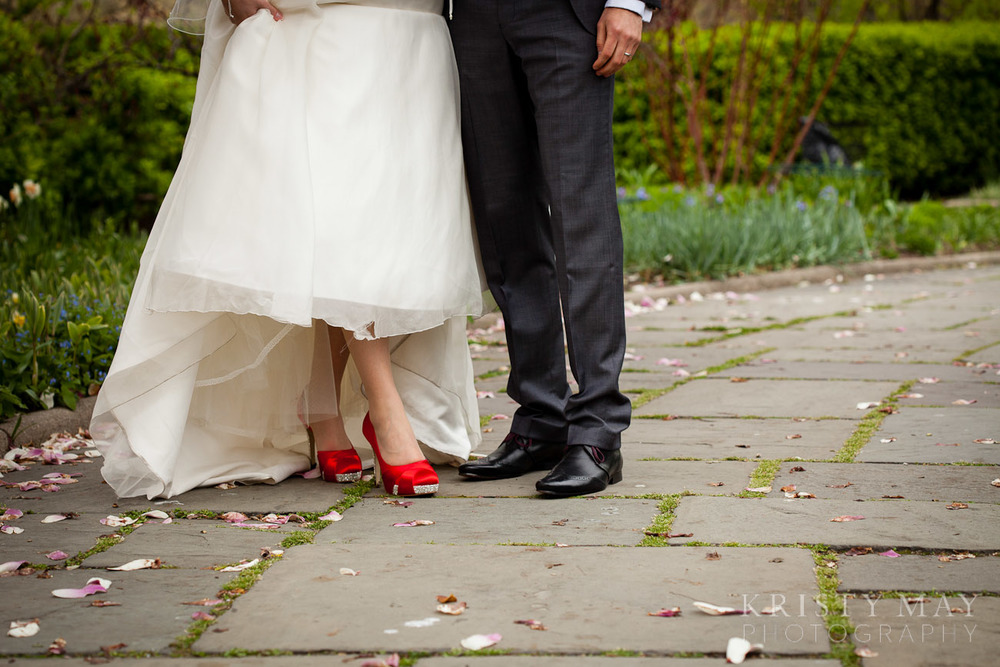 central_park_convervancy_garden_wedding_0021.jpg