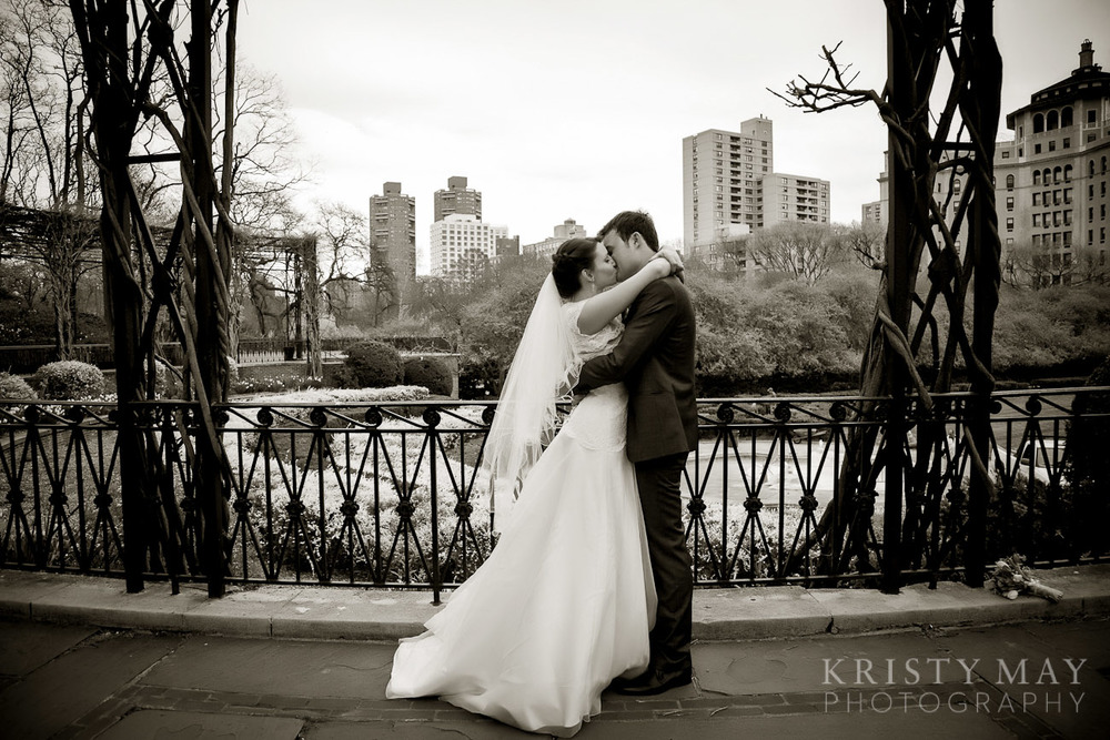 central_park_convervancy_garden_wedding_0024.jpg