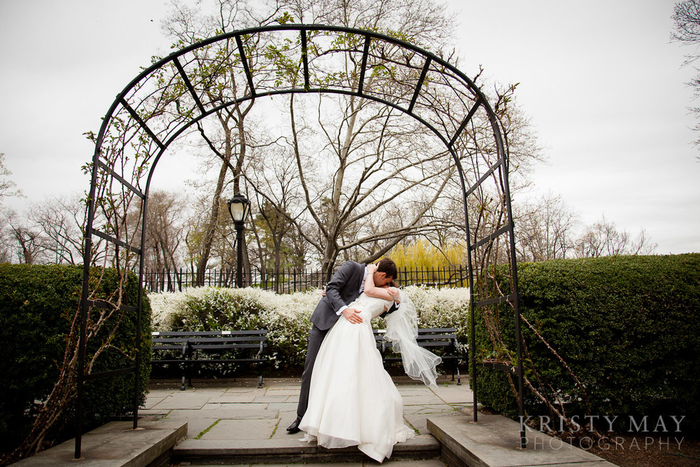 central_park_convervancy_garden_wedding_0025.jpg