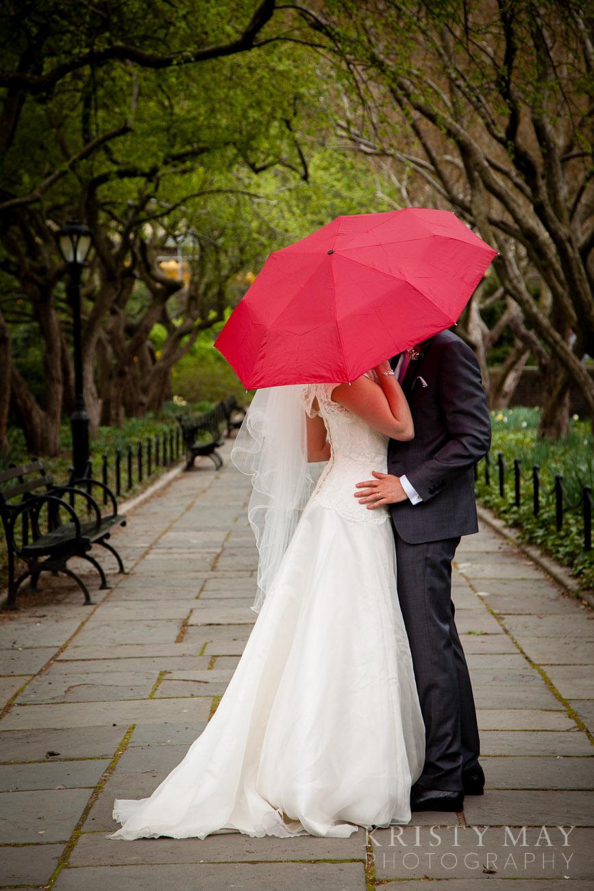 central_park_convervancy_garden_wedding_0026.jpg