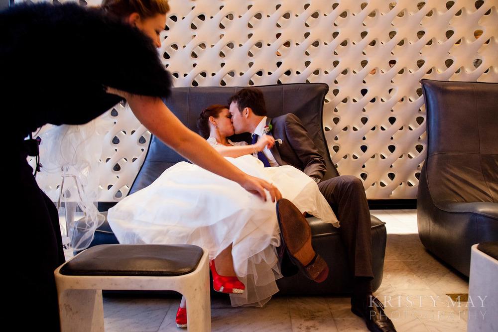 standard_hotel_newyork_wedding_0031.jpg
