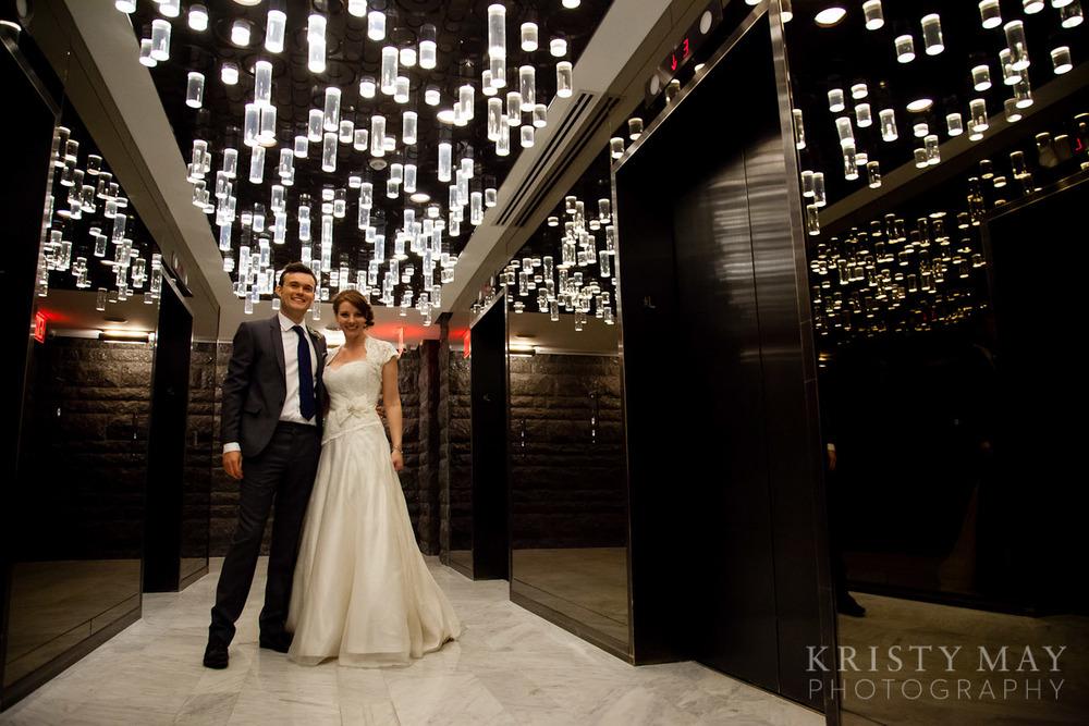 standard_hotel_newyork_wedding_0032.jpg
