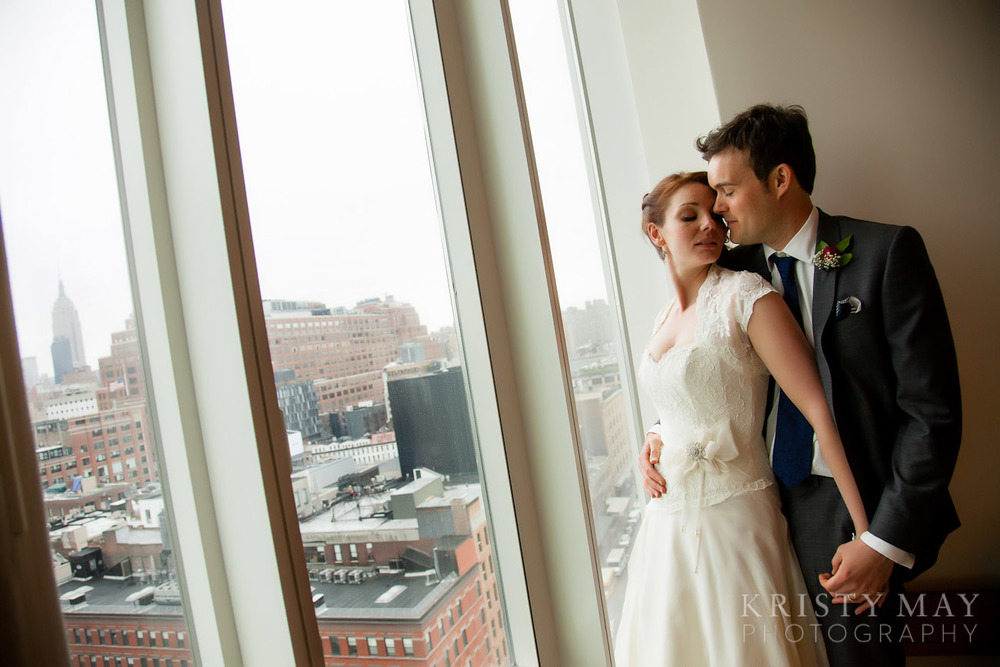 standard_hotel_newyork_wedding_0033.jpg