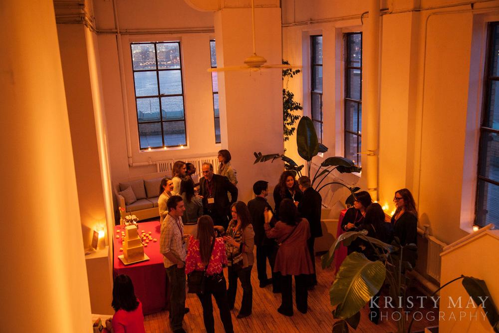 ramscale_new_york_party-1414.jpg
