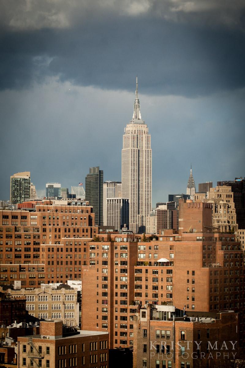 ramscale_new_york_party-202.jpg