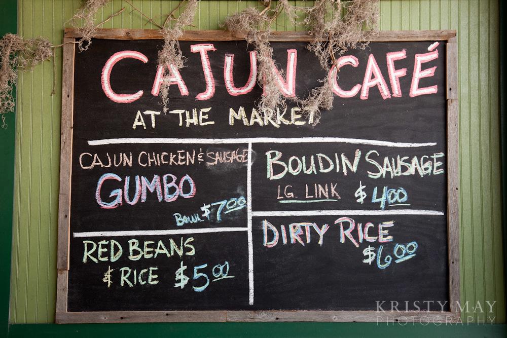 CAJUN_CAFE_SIGN.jpg