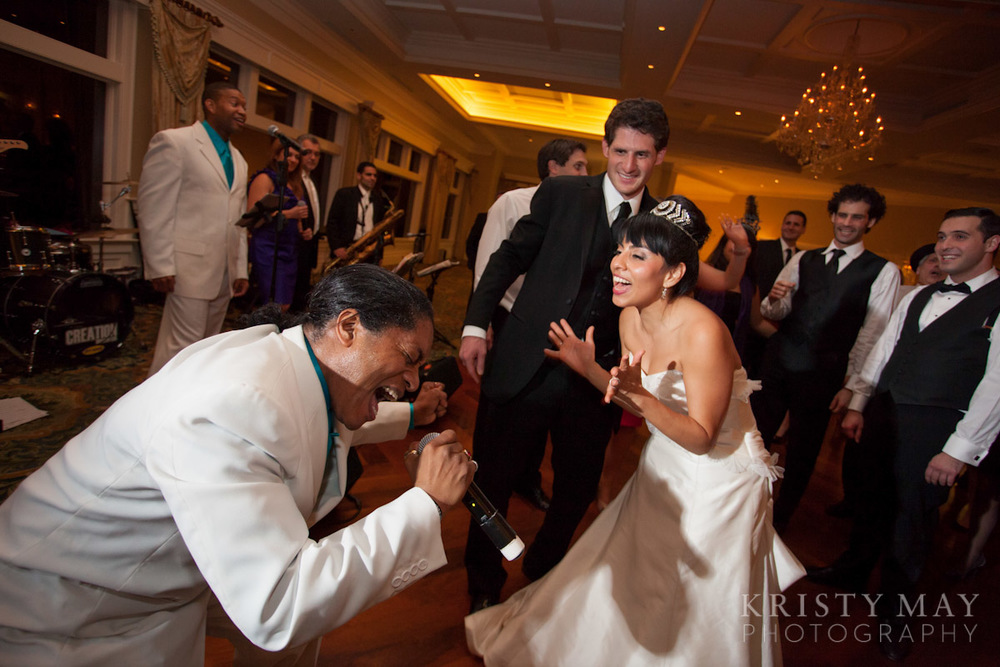 CLARKS_LANDING_WEDDING_007.jpg